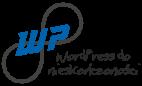 WP8-logo-z-opisem_h200a2